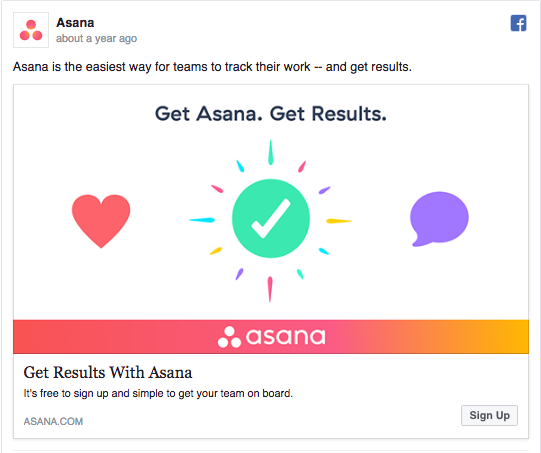 25 Facebook Advertising Life-Hacks You Wish You Knew Before