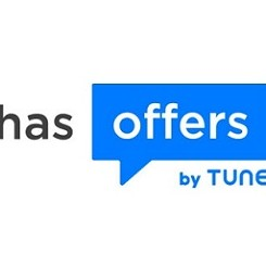 HasOffers by TUNE