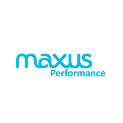 Maxus Performance