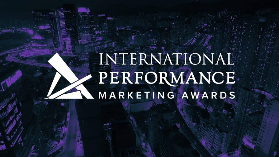 International Performance Marketing Awards 2018