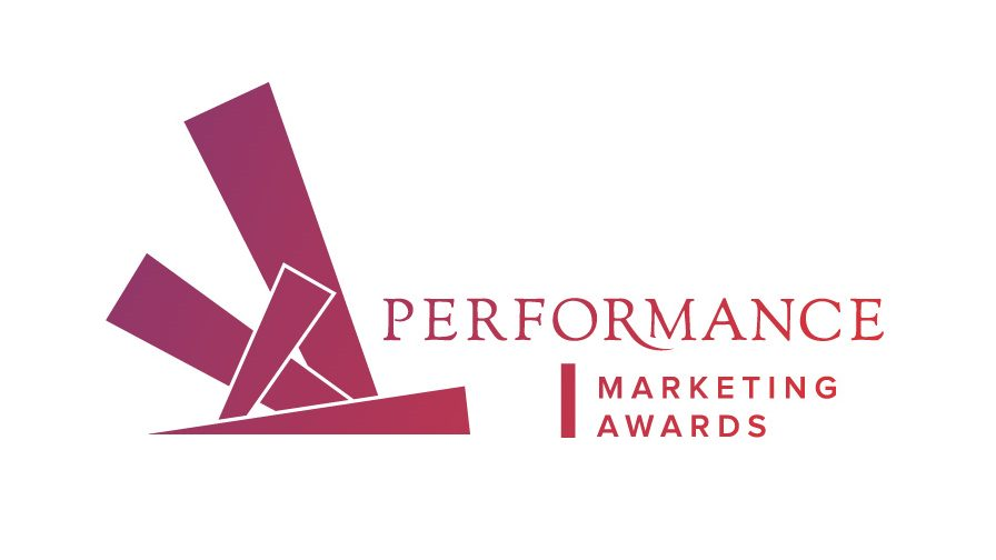 Performance Marketing Awards 2015