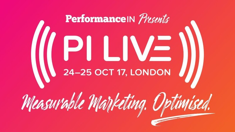 Attend the Year's Biggest Performance Marketing Event