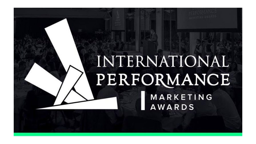 International Performance Marketing Awards