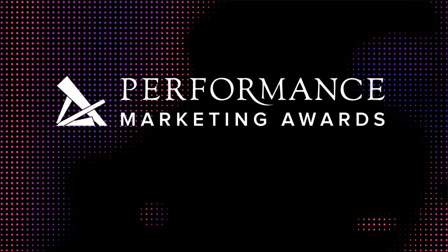 Performance Marketing Awards 2020