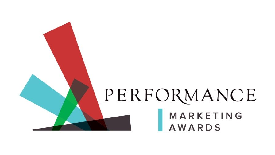 Performance Marketing Awards 2013