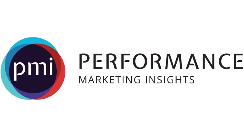Performance Marketing Insights New York 2013
