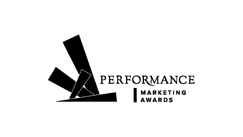Performance Marketing Awards 2016