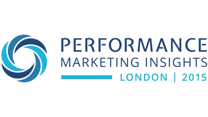 Performance Marketing Insights: London 2015