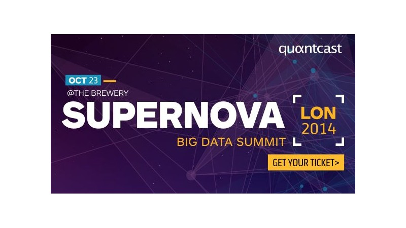 Quantcast Supernova London