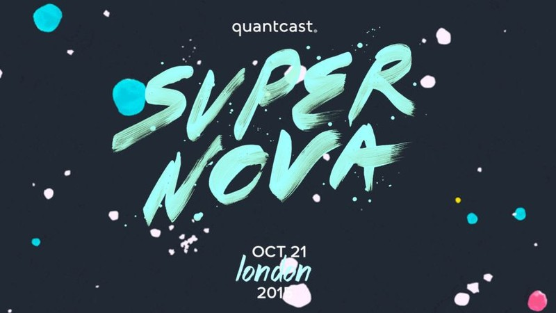 Quantcast Supernova Returns to London