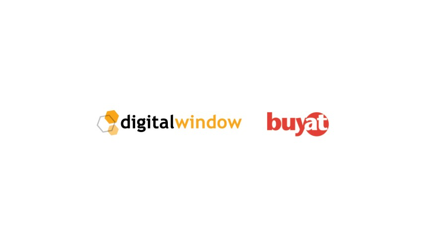 Digital Window Acquires Buy.at