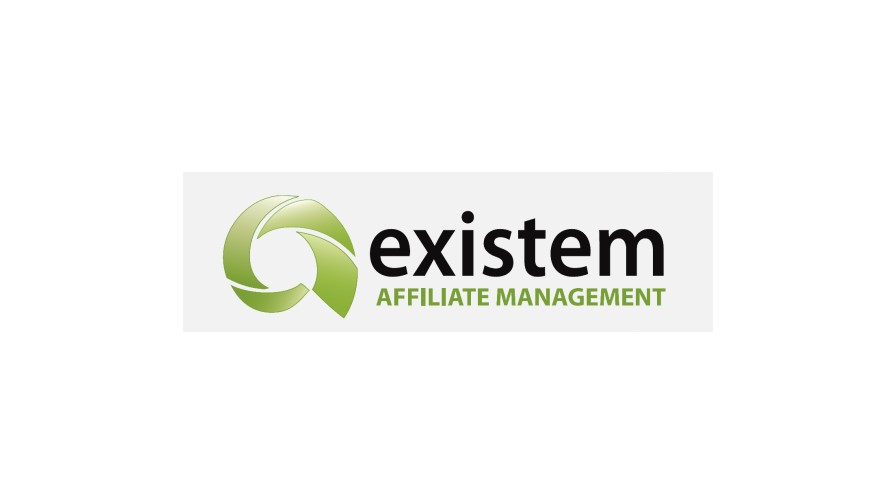 Buy.at Founder Buys Into Existem Affiliate Management