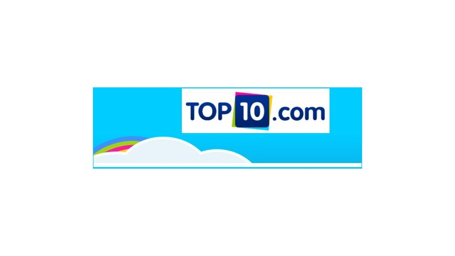 Formula Digital Rebrands & Buys top10.com in $1 Million Deal