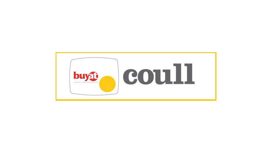 It's a Coull day for buy.at