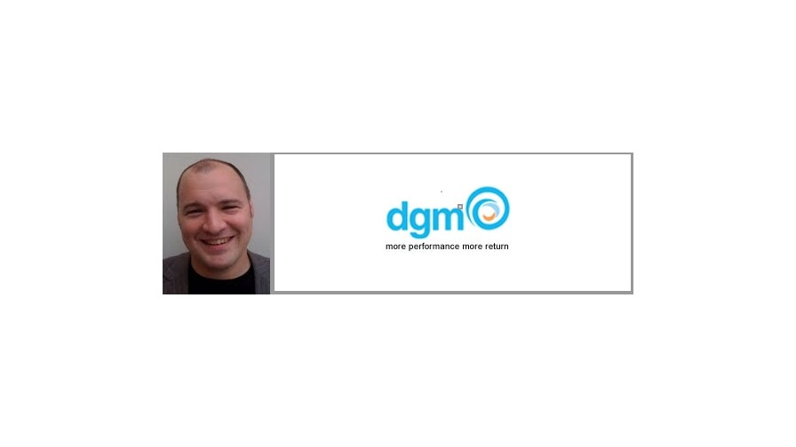 dgm acquiress buy.at Sales Head for Commerical Director Role