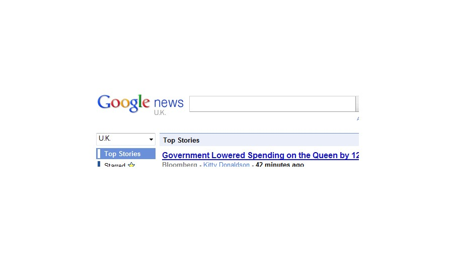 Google Newspass - Good For Small Publishers?