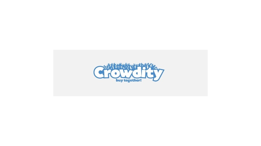 Affiliate to Merchant: Crowdity.com Dragons Den