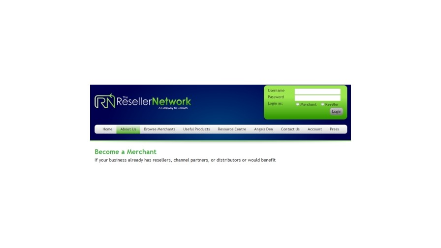 Affiliate Network Launches Free Merchant Signup Campaign