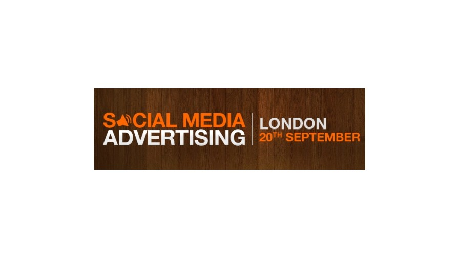 Social Media Advertising, Ads, Apps and Incentives