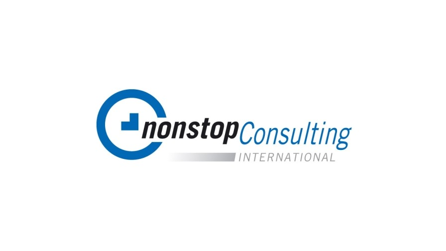 nonstopConsulting International launches UK office