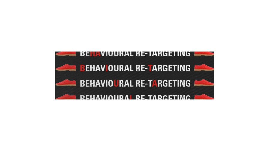 Behavioural Retargeting & Affiliates - Part Two