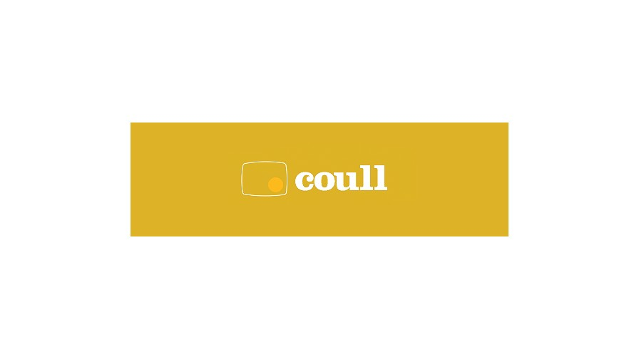 Coull builds on European success