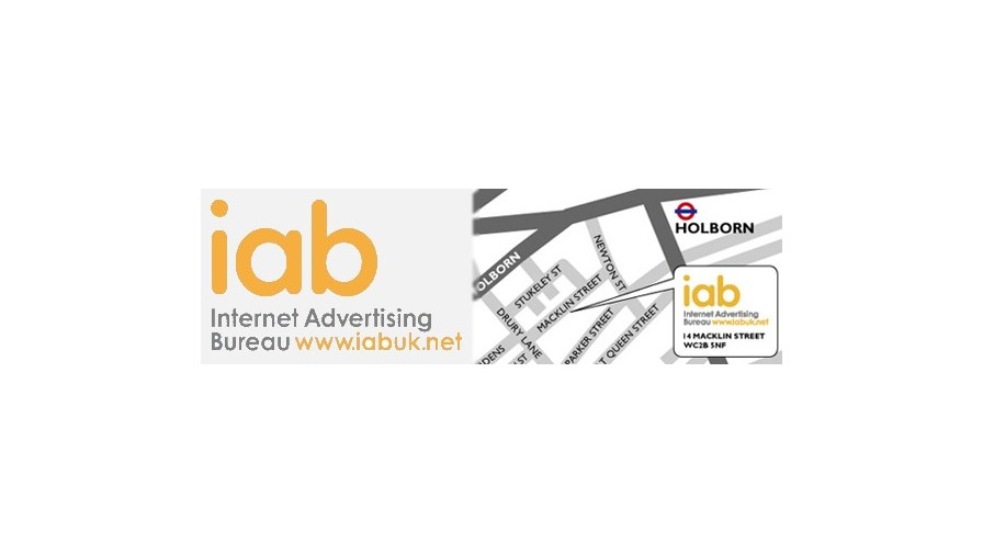 Product Feed Guides Launch @ IAB AMC Meet on Thursday