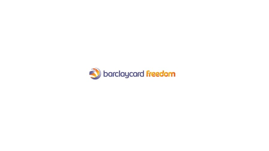 Barclaycard Launch eStore exclusively with Affiliate Window