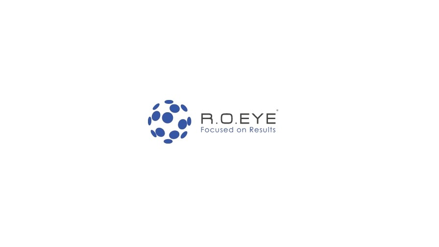 R.O.Eye Promotes Nicky Iapino to Managing Director