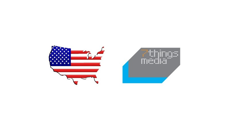 7thingsmedia opens US office to push UK brands