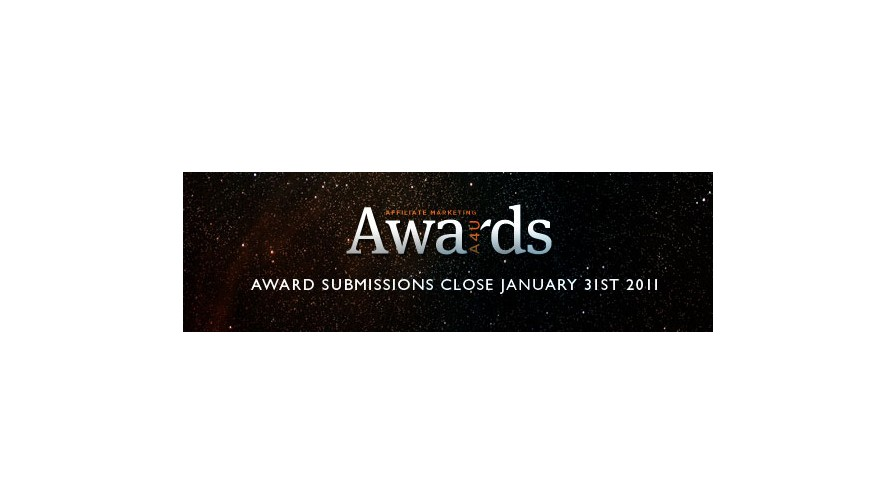 a4uAwards Submission Deadline in 7 Days - Enter Now!