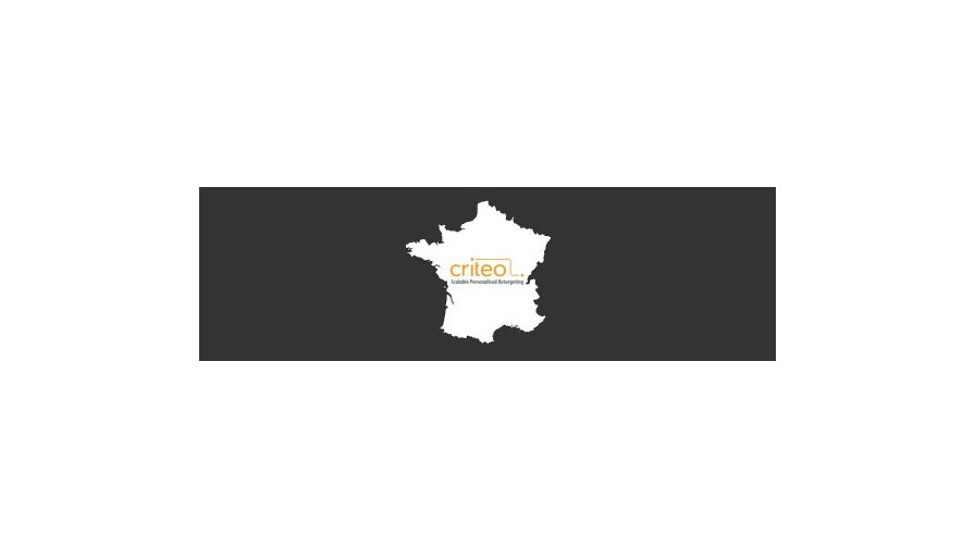 Criteo recruits one hundred engineers for R&D team