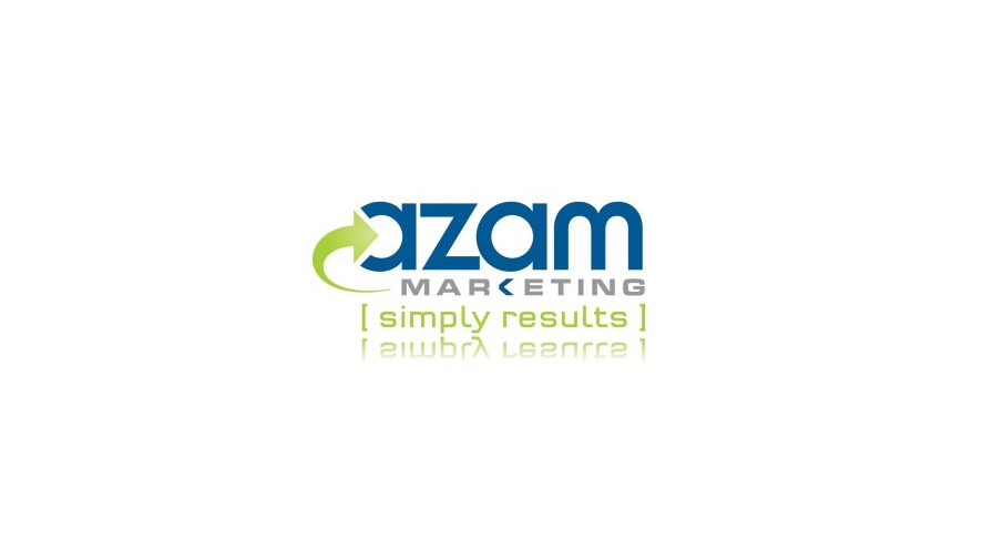 Two New Senior Appointments at Azam Marketing