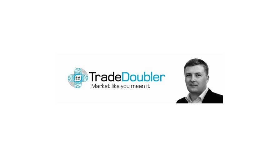 TradeDoubler Appoints Rob Wilson for UK & Ireland Operations