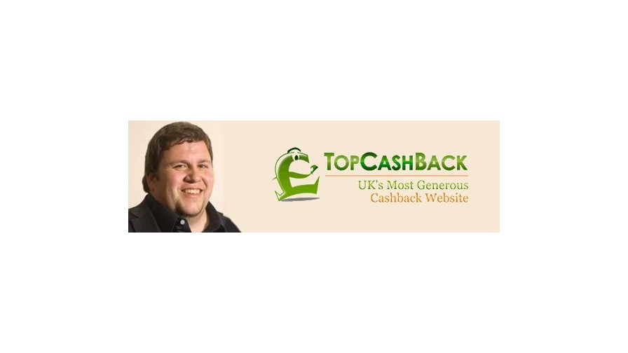 Top Cashback Establish London Office with New Appointment