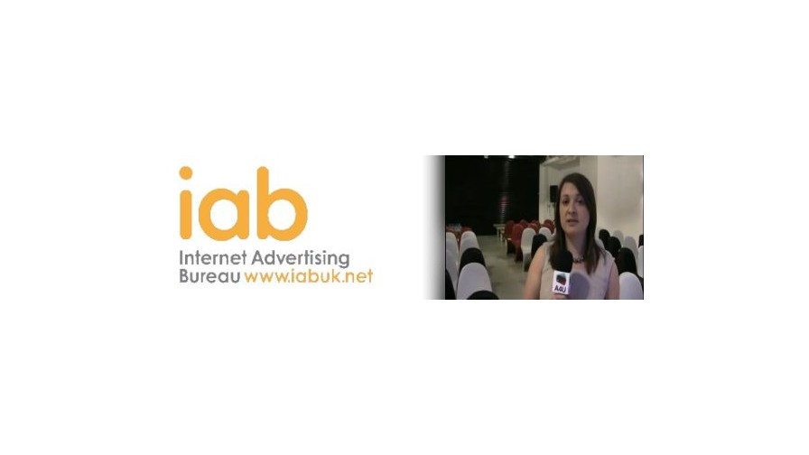 IAB Affiliate Marketing Council Meeting - May 2011