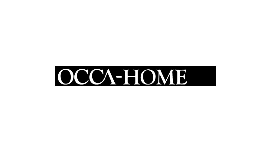 Occa-Home Launches First Affiliate Program