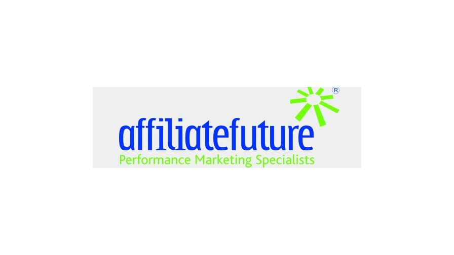 AffiliateFuture UK Announce Senior Management Changes