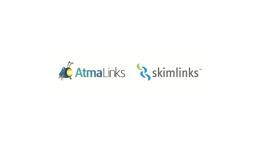 Skimlinks Acquire Content Monetisation Firm Atma Links