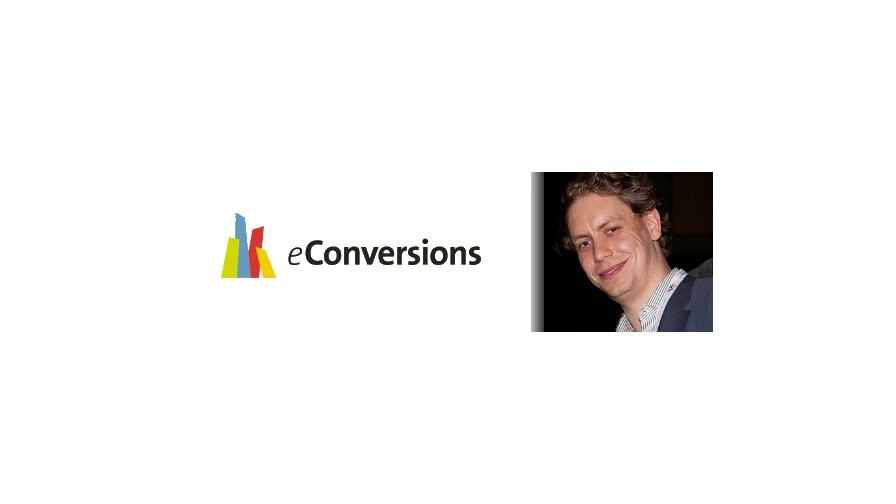 Duncan Jennings - Q&A on the acquisition of eConversions by WhaleShark Media