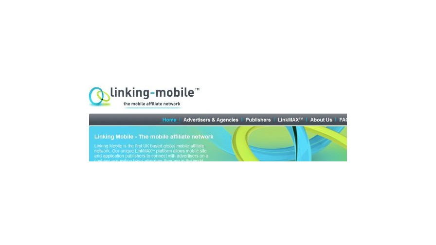 Current Opportunities in Mobile for Affiliates - Q&A with Linking Mobile Founder