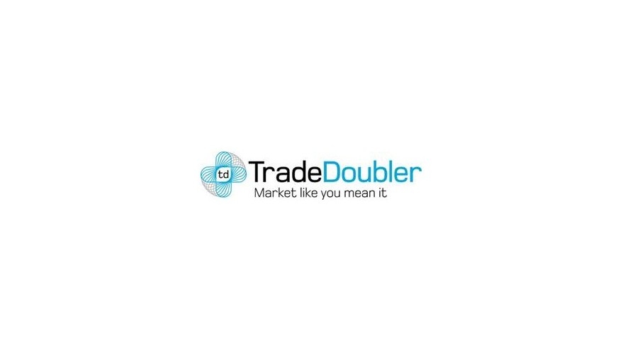Sales Up by 13% YOY in TradeDoubler's Interim Report