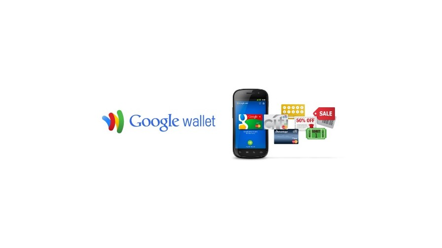 What Google Wallet means for Affiliate Marketing
