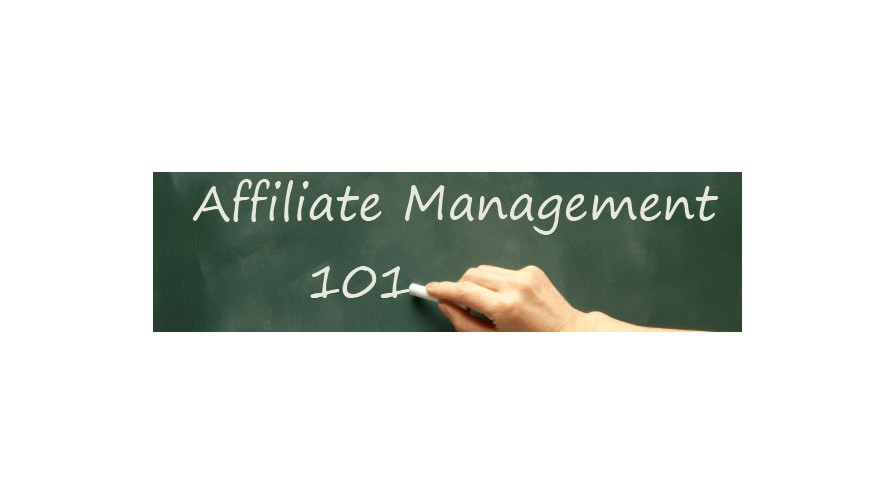 Affiliate Management 101: Q&A with 7thingsmedia