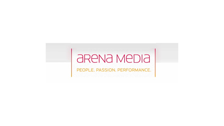Rebrand to Refocus: Part Two - Arena Media