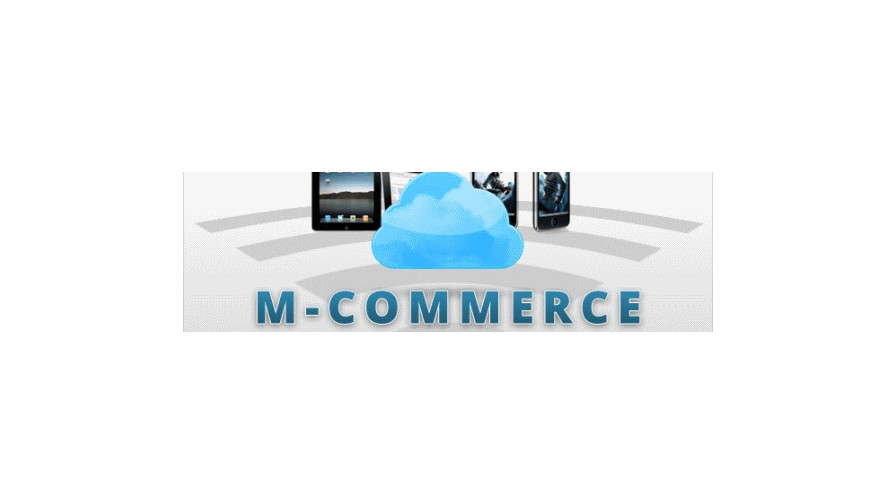 A4u Launches M-Commerce Report - Download Now