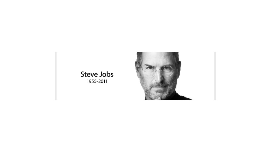 Remembering Steve Jobs: Around the Web