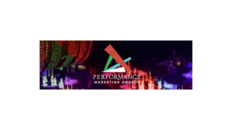 Performance Marketing Awards 2012 - New Awards, New Judging Process, New Position.