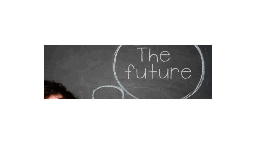 What does the future hold for Affiliate Marketing?