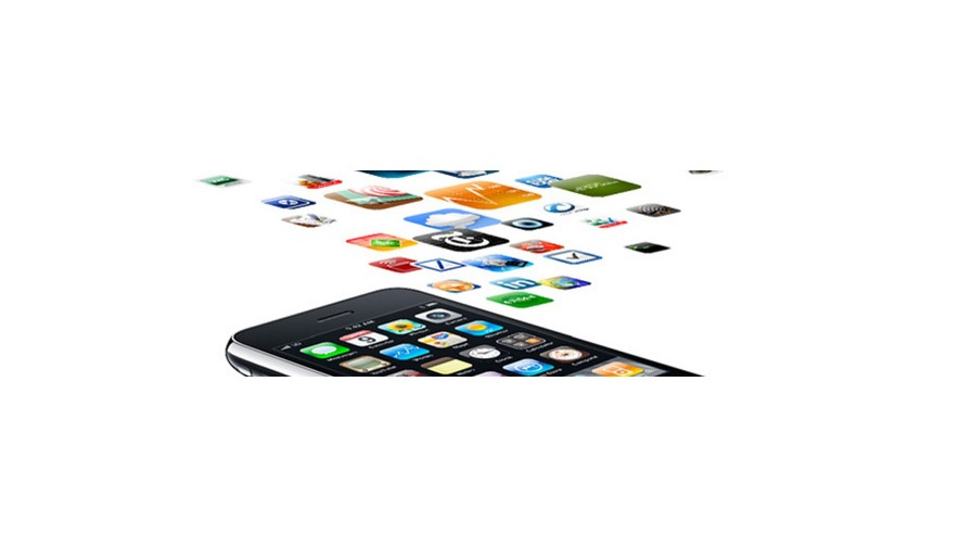 Quidco & vouchercloud Named In Top 500 Apps List